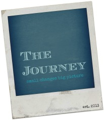 the journey logo 2014