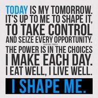 motivation 12
