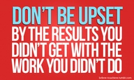 motivation 15
