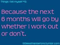 motivation 18