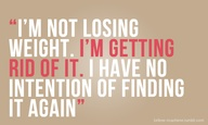 motivation 22