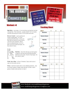 The-Journey-Workout-4