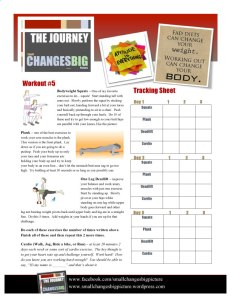 The-Journey-Workout-5