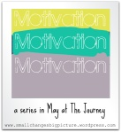 Motivation May