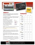 The-Journey-Workout-6