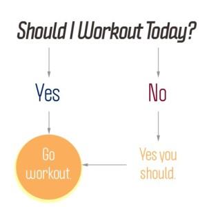 workout-motivation
