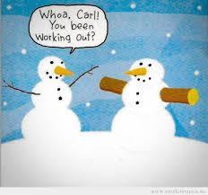cold funny 6