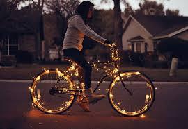 lights funny 4
