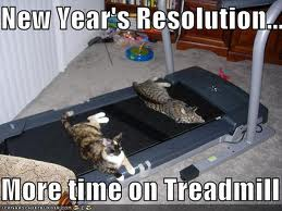 new years funny 2