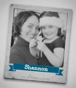 shannon the journey