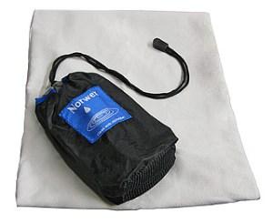 sports-towel