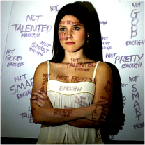 photo from blog.faithpromise.org