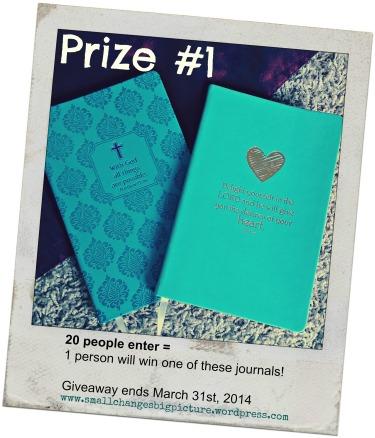 prize 1