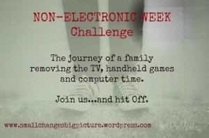 non electronic week challenge.jpg