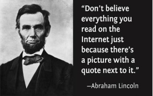 61119-Abraham+lincoln+quotes