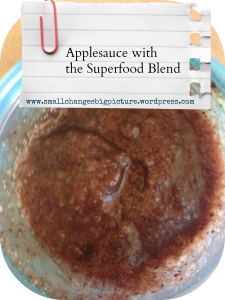 applesauce superfood.png