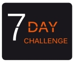 7_Day_Challenge_Logo_For_Web_1