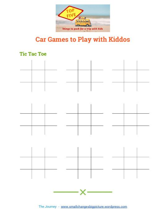 Car game - Tic Tac Toe-page-001