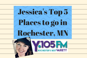 Jessicas-Top-5-Places-to-go-in-Rochester-MN-2