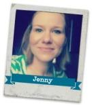 jenny-pic